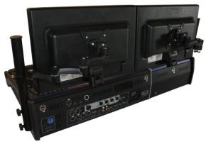 MQ200_monitor_rear_290